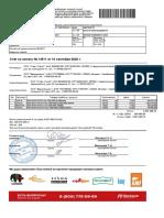 Счет на оплату (Старт-Строй) № 14511 от 16.09.2020.pdf