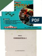 03.- Cinematica I.pdf
