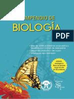 CompendioBiologia.pdf