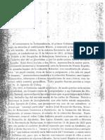 LuisCastilloLedon_LibroMuseo0002