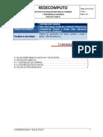 GUIA DE CLASE 9 CONTABILIDAD GENERAL.pdf