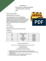 Logistica Cerveza Pilsener.docx