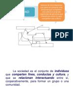 Apuntes-Sociología-20.04.16.pdf