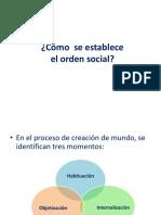 Apuntes-Sociología-27.04.16-1.pdf