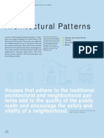 Ar. Architectual Patterns [18].pdf