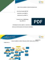 Unidad 2 - Tarea 3 - Enlace químico y estructura.docx