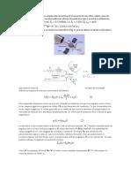 Modelo matematico de un motor DC.docx