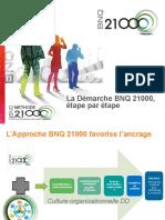 V1-00-2_Demarche-BNQ21000_Outil.pptx