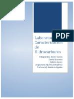 Informe Laboratorio Quimica 2.0.docx