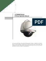 V1700N-M Manual en (V1.03.71)-V1.10 1002