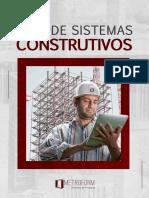 159059232124.8E-book_Guia_de_sistemas_construtivos