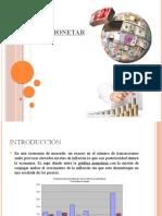 Politica_Monetaria.pptx