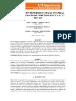 7 Densidades y masas unitarias.pdf