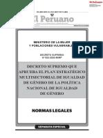 DECRETO SUPREMO 002-2020 MIIMP