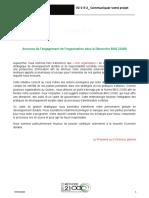 V2-1-5-2_Partager-engagement_Exemple