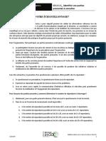 V2-2-1-1_echantillonnage-parties-prenantes_Outil
