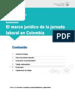 PARCIAL SEMANA 3 ESTADISTICA II.docx