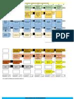RUTA-APRENDIZAJE-CIENCIAS-DEPORTE-EDU-FISICA.pdf