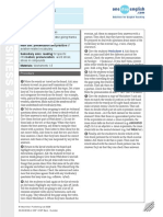 Aviation English-One stop English.pdf