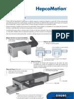 LBG BRAKE 01 ES (Jan-11).pdf
