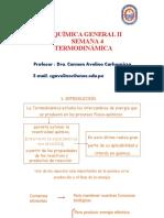 SEMANA 04 TERMODINAMICA 2020B (1).pptx