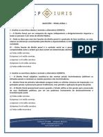QUESTOES - Penal Geral 1.pdf