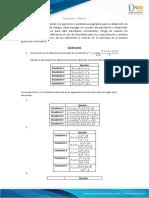 Ejercicios_Tarea 3_B 1604.docx