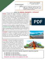 Guía Cs. Naturales O.A.16 Sismos, Tsunamis y Volcanes.pdf