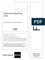 ACCA-fr-2019-marjun-sample-q.pdf