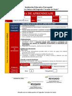 GUIA DE APRENDIZAJE VIRTUAL 02 DPCC 2DO B NSSCJ 2020.docx