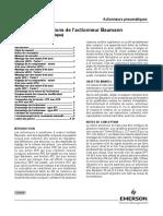 instruction-manual-manuel-d'instructions-de-l'actionneur-baumann-baumann-actuator-instructions-fr-4938260.pdf