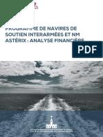 RP-2021-029-C_fr
