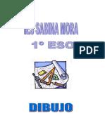 kupdf.net_dibujo.pdf