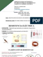 CLASE 01B_FCC_INFORMATICA (4).pptx