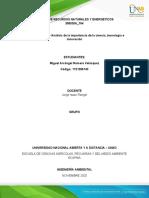 Fase 4 Análisis de la importancia de la ciencia, tecnología e innovación del crecimiento verde.docx
