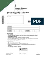 528268-question-paper-computing-principles