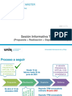 26102020_195937Presentacion_TFM_Estudiantes_MUTECD1402.pdf