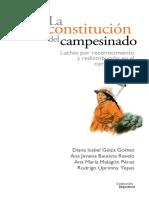 La-constitucion-del-campesinado.pdf