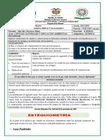 ESTEQUIOMETRIA 10°.doc