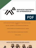 MODO DE PRODUCCIÓN EXCLAVISTA.pptx