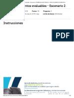 Actividad de puntos evaluables - Escenario 2_ PRIMER BLOQUE-TEORICO - PRACTICO_SEMIOTICA-[GRUPO1]