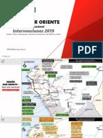 4.-PROVIAS-NACIONAL(1).pdf