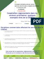 Approche CEDEAO cooperation reglementaire_rev.pdf