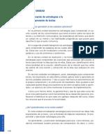 CAPÍTULO 4. APLICACION ESTRATEGIAS COMPRENSIÓN DE TEXTOS. (1).pdf