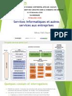 Services informatiques et autres_Sekou