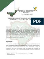 1737-Texto do artigo-8836-1-10-20161207.pdf