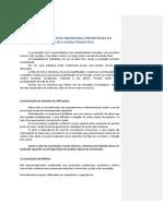 Resumo Slides Edificações - P1