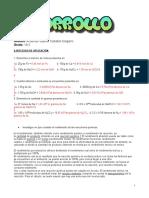 ESTEQUIOMETRÍA QUÍMICA- Anderson Ceballos 10-2 (1)