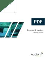 4 Caderno_Exercícios_Simmaq_rev.1.pdf