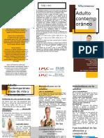 triptico II.pdf